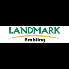 Landmark Embling