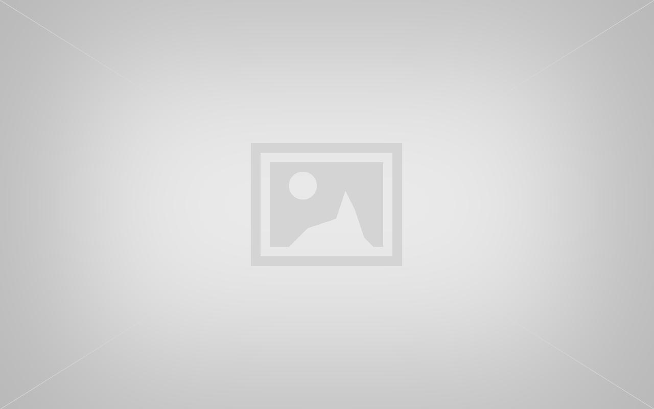 Coronavirus Crisis Deals