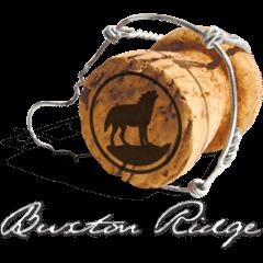 Buxton Ridge Wines