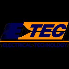 Etec Electrical