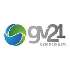 GV21 Symposium