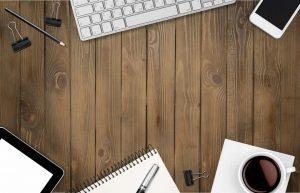 Regional Business Toolkit Desk
