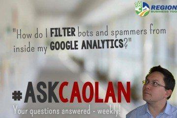 RBT_AskCaolan_FilterAnalytics
