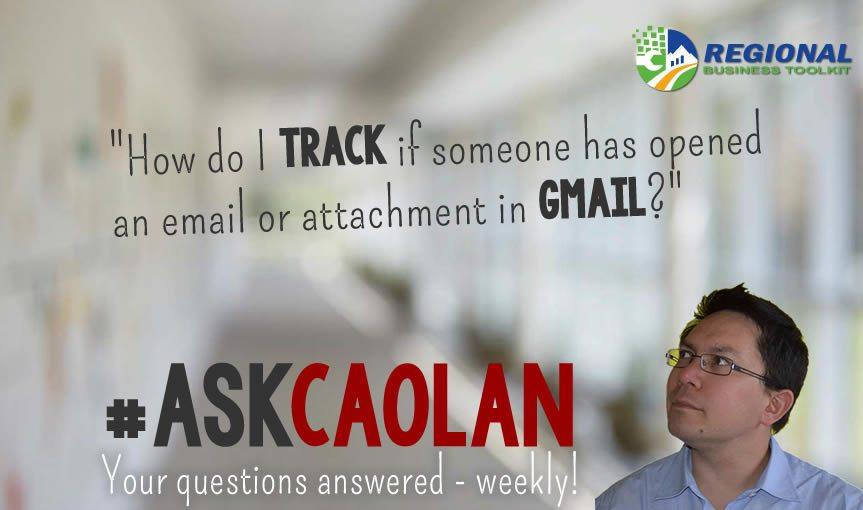 RBT_AskCaolan_TrackGmail
