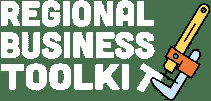RBT Logo 2020(reversed)