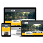 Fully Responsive Design