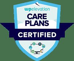 care-plans-200