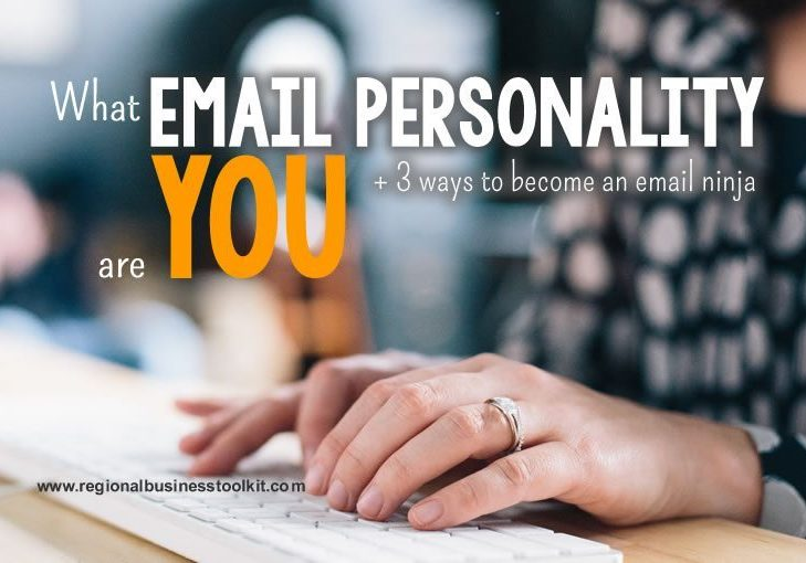 RBT_emailpersonality